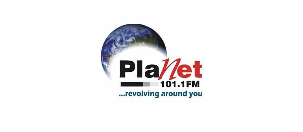 Planet Radio 101.1 Fm Uyo - Free Online Radio  Planet Radio 10...